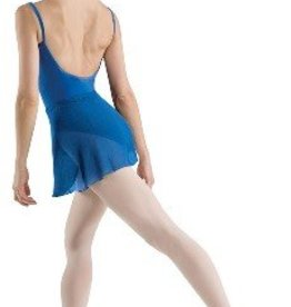 Bloch Professional Wrap Skirt