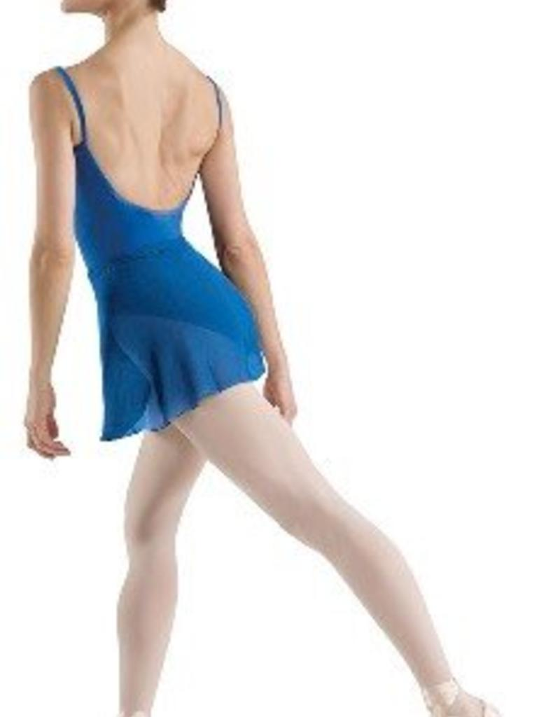 Bloch Professional Wrap Skirt R5130