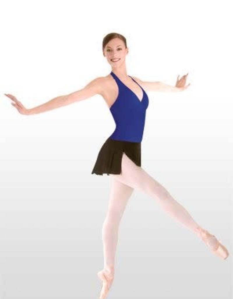Bloch Pull On Skirt MS22