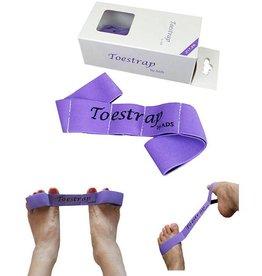 Toestrap