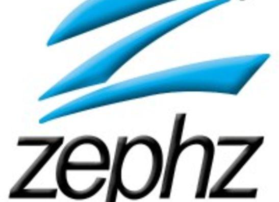 zephz
