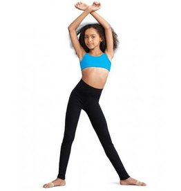 Capezio Child HiWaist Legging