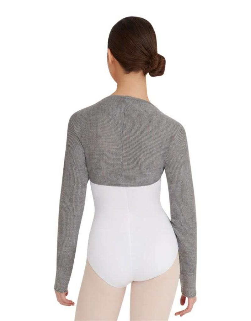Capezio CS302 Knit Shrug