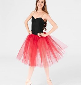 Capezio Child Romantic TuTu 9830C