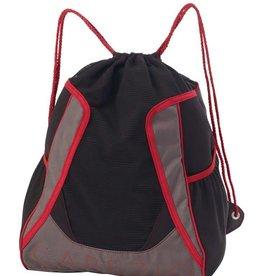 Capezio B163 Sack Pack Bag