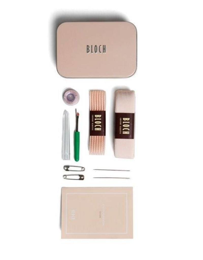 Bloch Bloch Pointe shoe sew kit