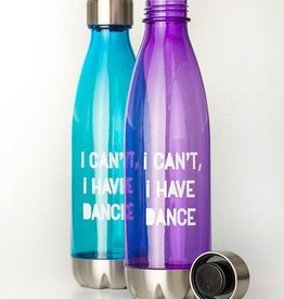 covet ICIHD2-WB Water Bottle