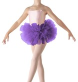 Bloch LD152LT Ladies Bando TuTu