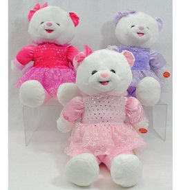Musical Bear 38724