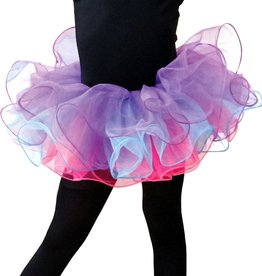 Dasha Three layer Tutu 4412