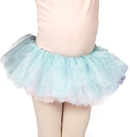 Dasha Soft Tutu 4410