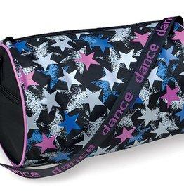 Danshuz Star Bag B725