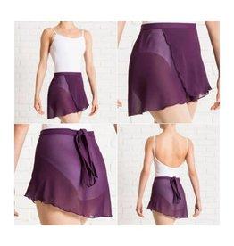 Capezio TC0012 Skirt