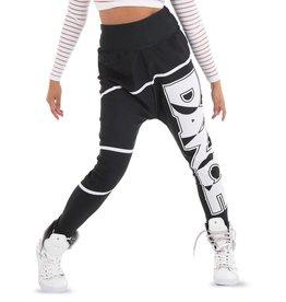 Gia Mia G311 Dance Jogger