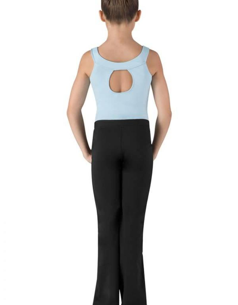 Bloch CP1608 JAZZ PANT