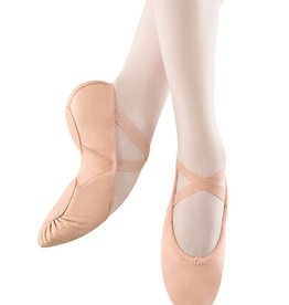 Bloch Girls Prolite II S0203G