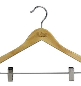 Dream Duffel Dream Duffel Hanger