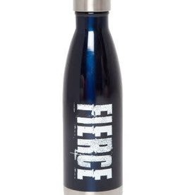Sugar & Bruno D8394 Fierce Water Bottle
