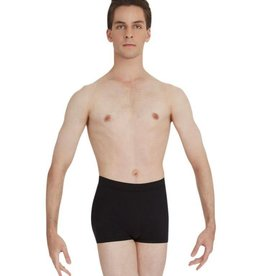 Capezio Mens Short XL 5942