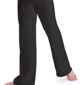 Motionwear Jazz Pant Mens L 7203 497