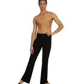 Capezio Jazz Pant Mens XL 5939
