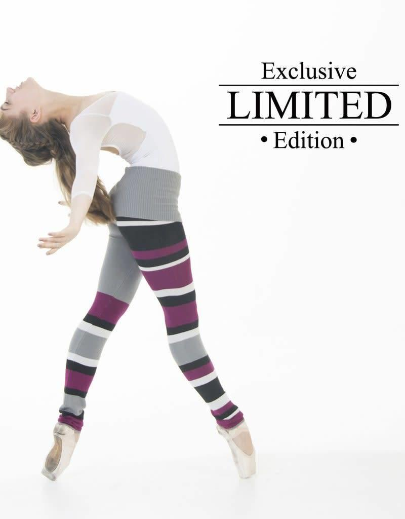 Ballet Freak Ltd Edition Sweater Tights