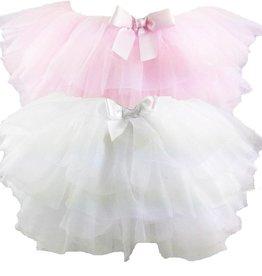 Baby Size Super Soft Tutu 44532