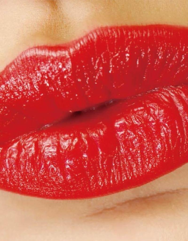 YOFI Long Last Lipstick Foxy