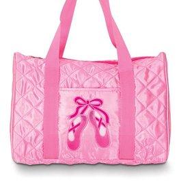 Danshuz B951 Bag