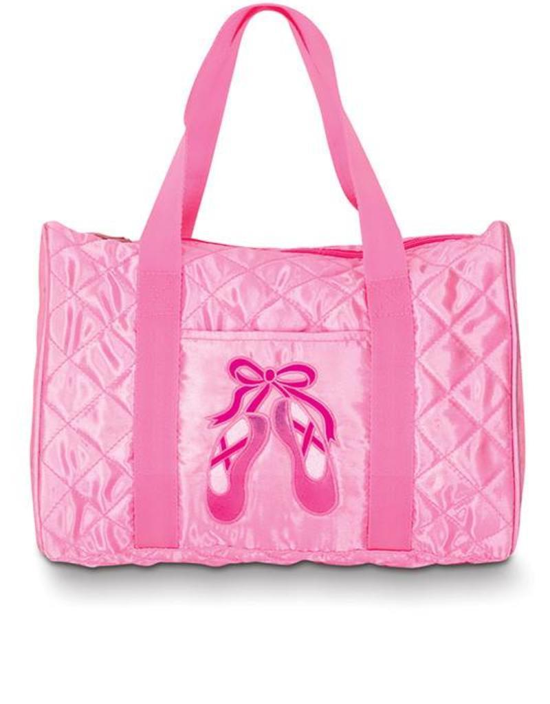 Danshuz Quilted Bag B951