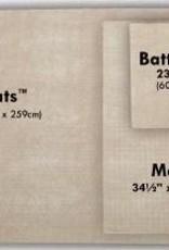 """Chessex Chessex Battle Mat 23.5"""" x 26"""""""