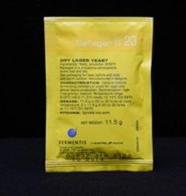 Fermentis Fermentis Saflager S-23 Yeast