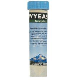 Wyeast Yeast Nutrient - 1.5 oz Vial