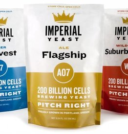 Imperial Yeast - A38 Juice