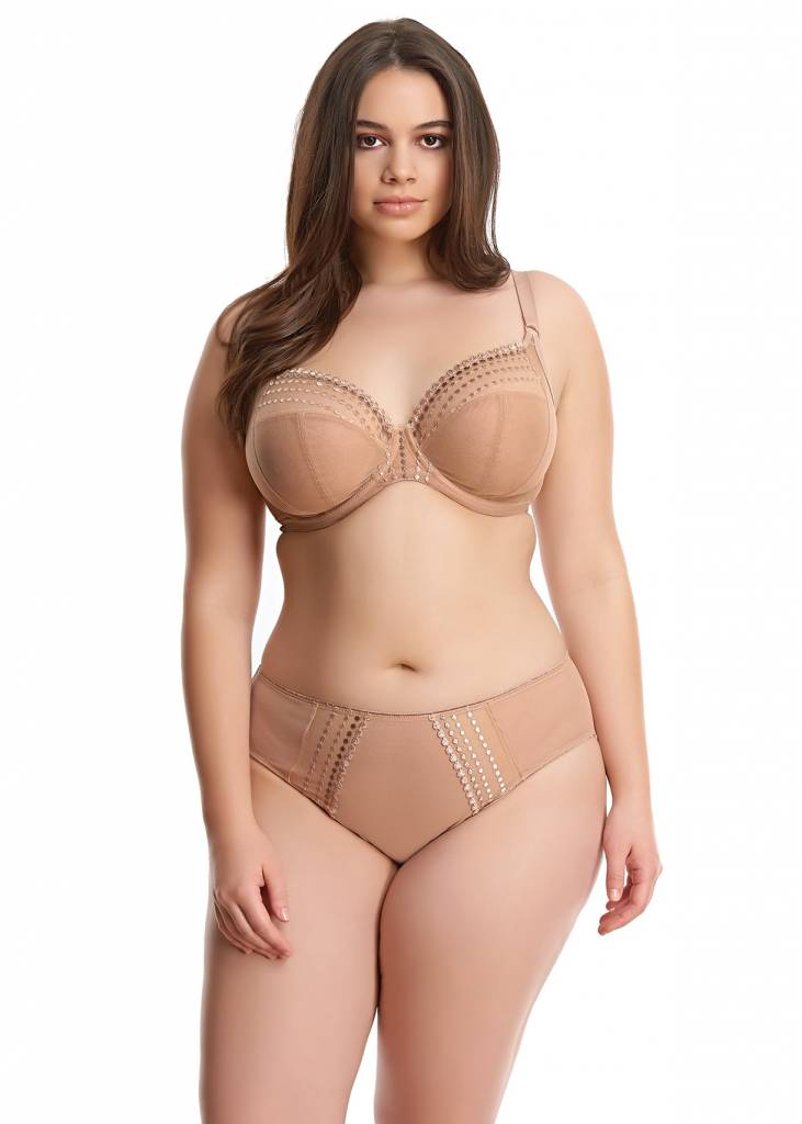 Elomi Matilda Brief EL8905