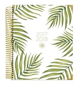 Vision Planner- Palm Leaf