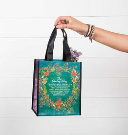 Giving Bag Recycled Bag