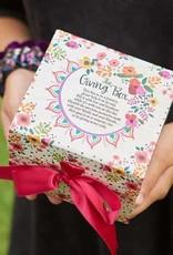 Mug Giving Box