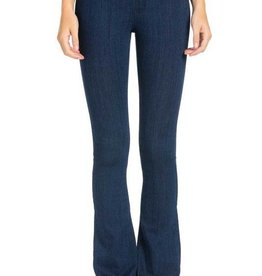 Reason To Relax Jegging- Blue