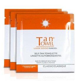 Tantowel Full Body Classic