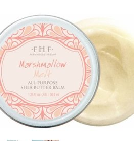 Marshmallow Melt All-Purpose Balm
