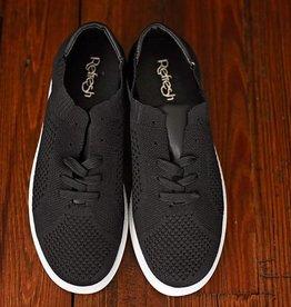 Stay Classic Sneaker - Black