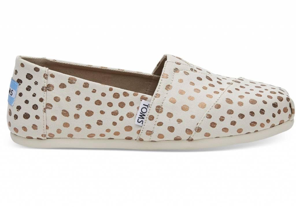 Toms shoes uk