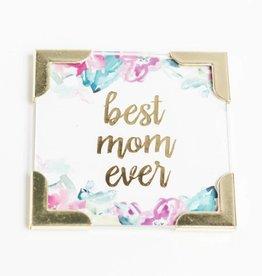 Magnet Best Mom Ever