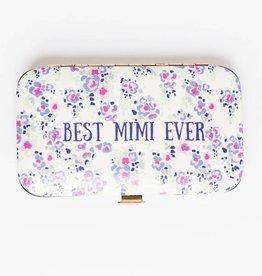 Manicure Set Best Mimi Ever