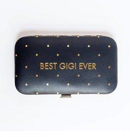 Manicure Set Best Gigi Ever