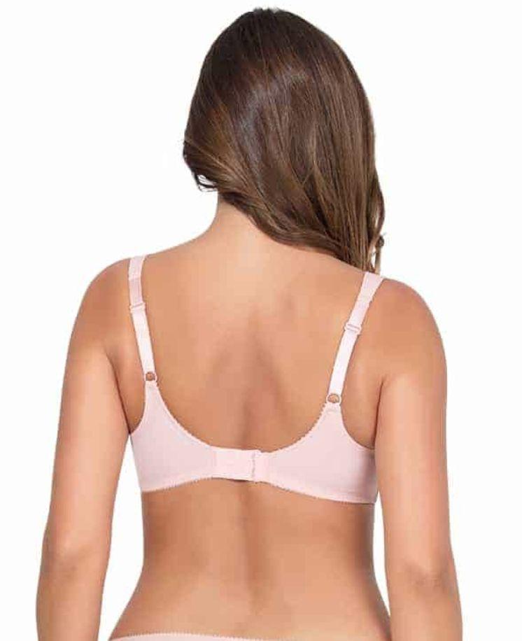 Marion/P5392/Pink Parfait