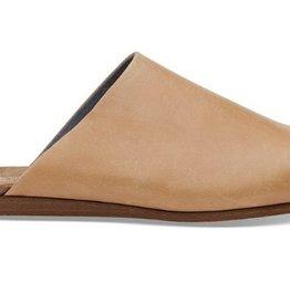 TOMS Women's Jutti Mules Price- Honey Leather