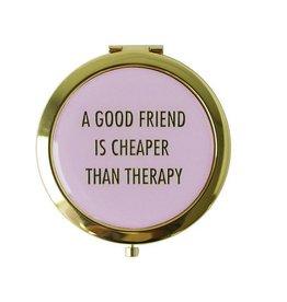 Good Friend Compact