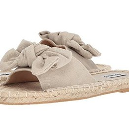 NOT RATED Erra Sandal- Natural